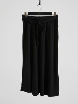 Picture of JEMINO SKIRT