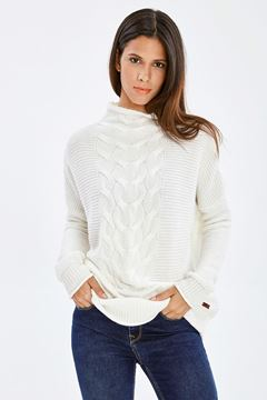 Picture of TOFEDO  PULLOVER