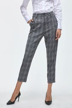 Picture of HEDEWA TROUSERS