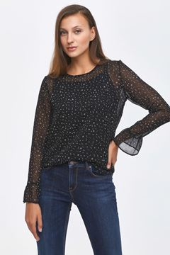 Picture of GASIPE BLOUSE