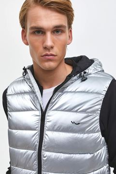 Picture of NARATE VEST