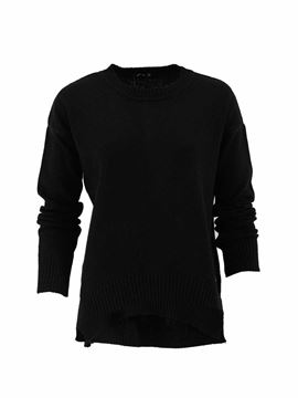 Picture of ZINAPA PULLOVER