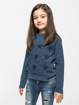 Picture of HOGISE SWEATSHIRT