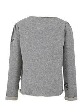 Picture of RICEYA T-SHIRT LONG SLEEVE
