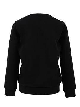 Picture of WETIMO T-SHIRT LONG SLEEVE
