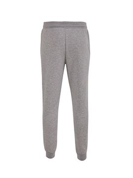 Picture of NIBERO TRACKSUIT