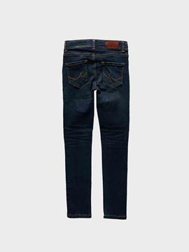 Picture of ELIANA H G MAEGAN WASH TROUSERS
