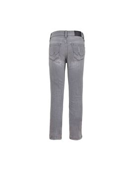 Picture of AMY G FREYA WASH TROUSERS