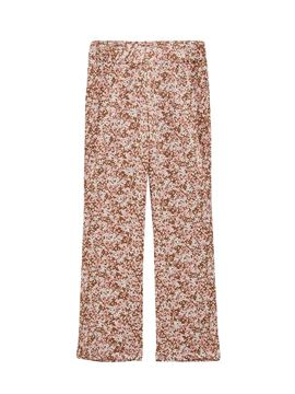 Picture of SEROJA TROUSERS