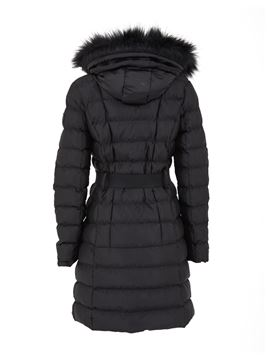 Picture of WISABO COAT