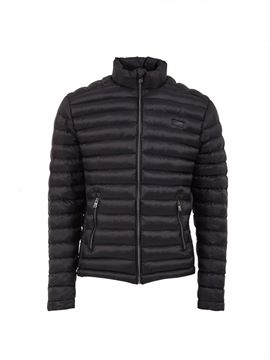 Picture of GIWEBO COAT
