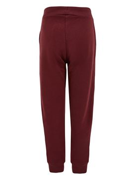 Picture of JOMINA TRACKSUIT