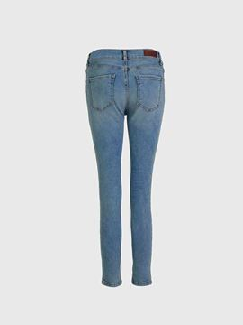 Picture of MOLLY M NOELLE WASH TROUSERS