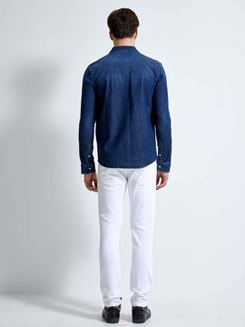 Picture of ROHAN VITALIS WASH SHIRT