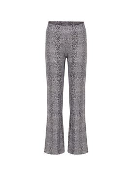 Picture of BOLOFA TROUSERS