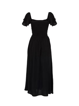 Picture of NIFIBA DRESS