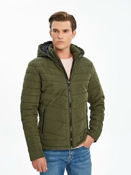 Picture of WIDOME COAT