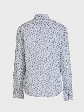 Picture of CIDESO SHIRT