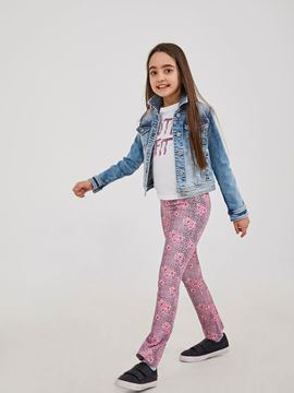 Picture of JIDOHI TROUSERS