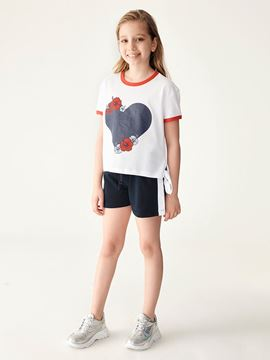 Picture of DEPADE T-SHIRT