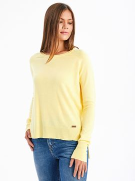 Picture of HOGIKES  PULLOVER